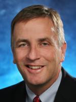 Thomas C. Pence, Foley Lardner, Labor Rights Lawyer, Employment Attorney