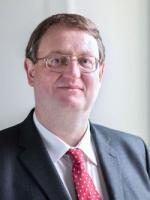 Jens Rinze, Squire Patton Boggs, Structured Finance Attorney,