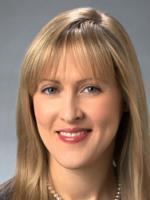 Anne B. Sekel, Foley Lardner, government investigations attorney, Non-Competes