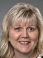 Anita Sorensen, Foley Lardner, special counsel, employment law, immigration