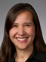 Kristel Schorr, Foley Lardner, intellectual property lawyer, patent attorney,
