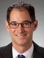 Lucas Silva, Foley Lardner, intellectual property attorney, patent lawyer