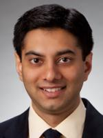 Chethan Srinivasa, foley lardner, intellectual property lawyer, patent law
