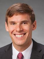 Scott Allen, Foley Lardner, litigation employer lawyer, labor attorney