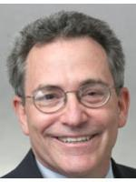 C. Douglas Jarrett, Keller Heckman, telecommunications lawyer, procurement law