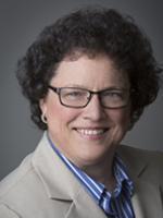 Elizabeth Davis, Barnes Thornburg, Environmental lawyer, product liability law,
