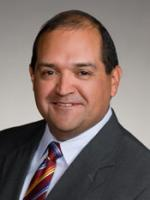 Steven M. Gutierrez, Holland Hart, employment lawyer, labor attorney