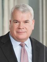Kevin Scott, Wilson Elser, data security attorney, privacy breach lawyer,