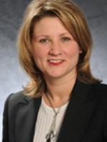 carin O'donnell, stark, attorneys at law, lawyer, legal, personal injury group,
