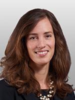 Bianca Nunes, Covington Burling, food drug lawyer