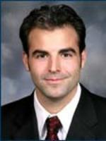 Gregory E. Heltzer, Mergers and Acquisitions Lawyer, Antitrust Attorney, McDermott Will Emery, Law Firm