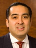 John B. Nalbandian IP Attorney