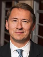 Darren A. Feider Attorney Williams Kastner Law Firm
