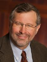 Perry S. Granof, Insurance Lawyer, Williams Kastner Law Firm