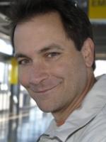 Ben Schorr, CEO, Roland Schorr & Tower