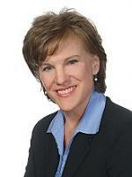 Lisa Disselkamp , President of Athena Enterprises