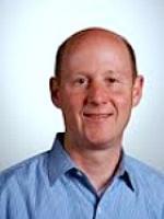 Mike Handelsman, BizBuySell, BizQuest, Business for Sale, internet business sale database
