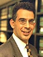 Scott J. Bakal, attorney, neal gerber law firm, Partner
