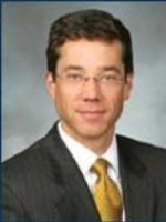 Eric Zimmerman, Life Sciences Lawyer, Government Strategies Attorney, McDermott Will Emery, Law firm