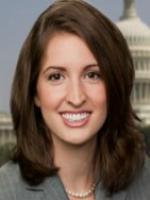 Sarah Coffey Ifrah Law Attorrney