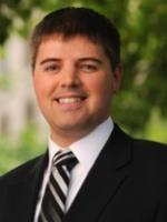 Seth W. Ashby, Varnum Law Firm, Grand Rapids, Corporate Planning Attorney, Private Equity Lawyer