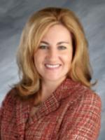 Jill Cranston Rice, Litigation, Government Relations, Practice Lawyer, Dinsmore