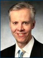 Kevin J. Feeley, McDermott Will & Emery LLP ,