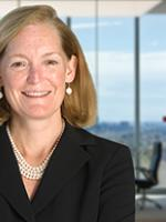 Martha Hereford, International, immigration attorney, Armstrong Teasdale, law