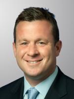 Russell L Hirschhorn ERISA Litigation, employee benefits attorney, Proskauer