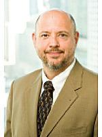 Joel Goldblatt, Risk Worldwide, Insurance attorney