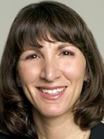 Laura Keidan Martin, Health care law Legal Specialist, Katten Muchin law firm