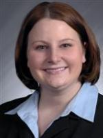 Koryn M. McHone, Barnes Thornburg Law Firm, Indianapolis Labor and Employment Law Attorney