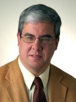 Robert C. Millonig, Jr., Pharmaceutical Attorney, Sterne Kessler, law firm