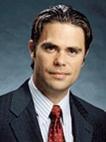 Scott R. Murphy, Barnes Thornburg Law Firm, Litigation Attorney