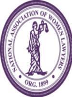 National Association of Women Lawyers, NAWL, Voluntary Organization, Women's Rights