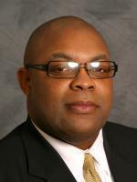 Rodney L. Abstone II, Director of Executive Search, CLS Legal Staffing