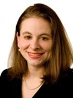 Sarah J. Delaney, Goldberg Segalla, Insurance Lawyer