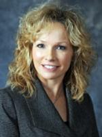 Denise M. Spatafore, Dinsmore Shohl, Education Law, Administrative Law Judge