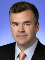 Patrick Sullivan, Attorney, Litigation, Dickinson Wright Law Firm, tribal litigator