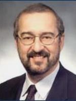 Paul Devinsky, Intellectual Property Attorney