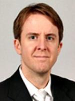 Lee J. Eulgen, Partner, Neal Gerber law firm