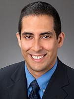 Steve Hernandez, Labor and Employment, Attorney, Barnes Thornburg, Law firm