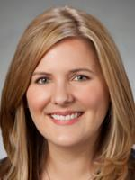 Lauren M. Loew business law attorney Foley and Larner Law Firm