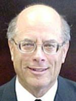 Melvin J. Muskovitz, Employer Attorney, Dykema Law Firm