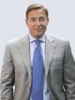 Robert Palmersheim Honigman business litigation antitrust, intellectual property