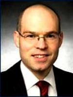 Todd A. Solomon, McDermott Will & Emery LLP,
