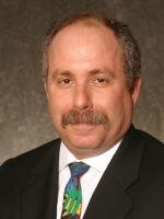 Gary Scott Davis, McDermott Will Emery Law Firm, Health Care Attorney