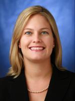 Courtney E. Mertes, Davis Wright Tremaine LLP, labor and employment