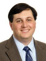 H. Scott Miller, Commercial Real Estate Transactions Attorney, Bingham McCutchen, Law Firm