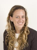Eileen M. O'Brien, employment counseling, litigation attorney, Bingham McCutchen, Law Firm